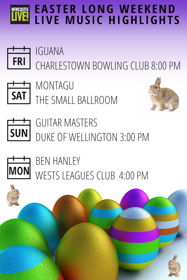easter-long-weeked-highlights