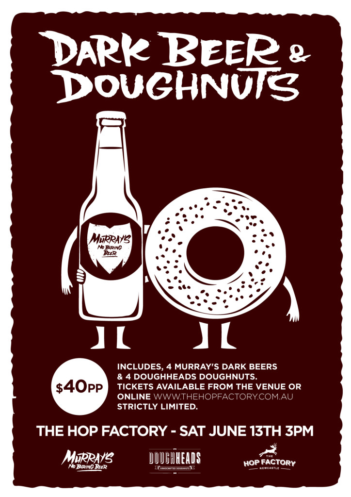 dark-beer-and-doughnuts2