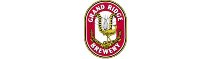 grandridge