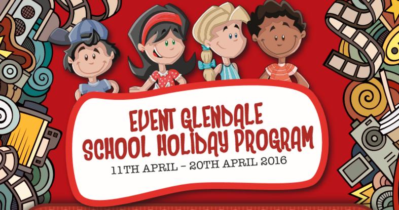EventSchoolHols