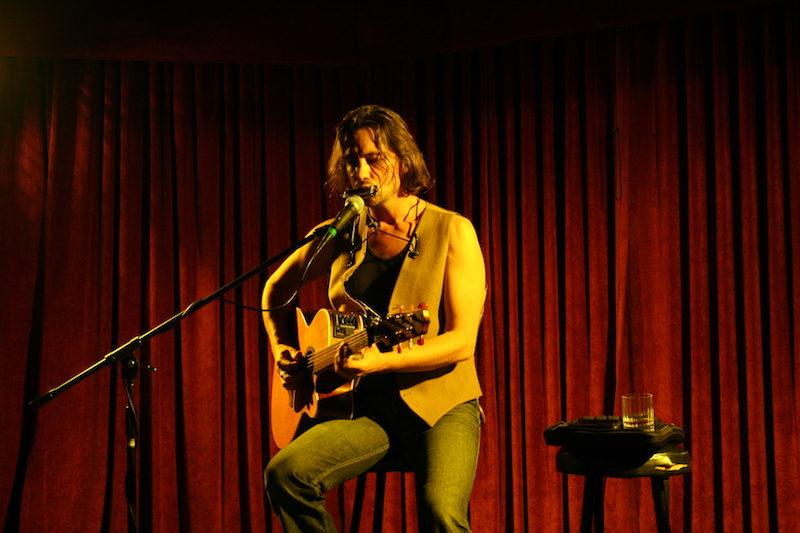 Mitch Grainger 7