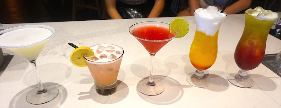 original-cocktails