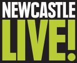 Newcastle Live