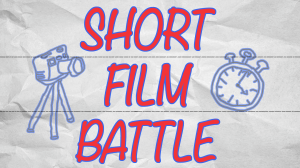 shortfilmbattle