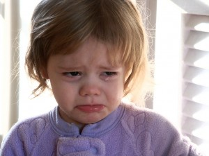 1280px-Crying-girl