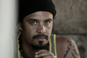 Michael-Franti-and-Friends1