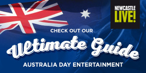 600x300_Marquee_AustDayGuide