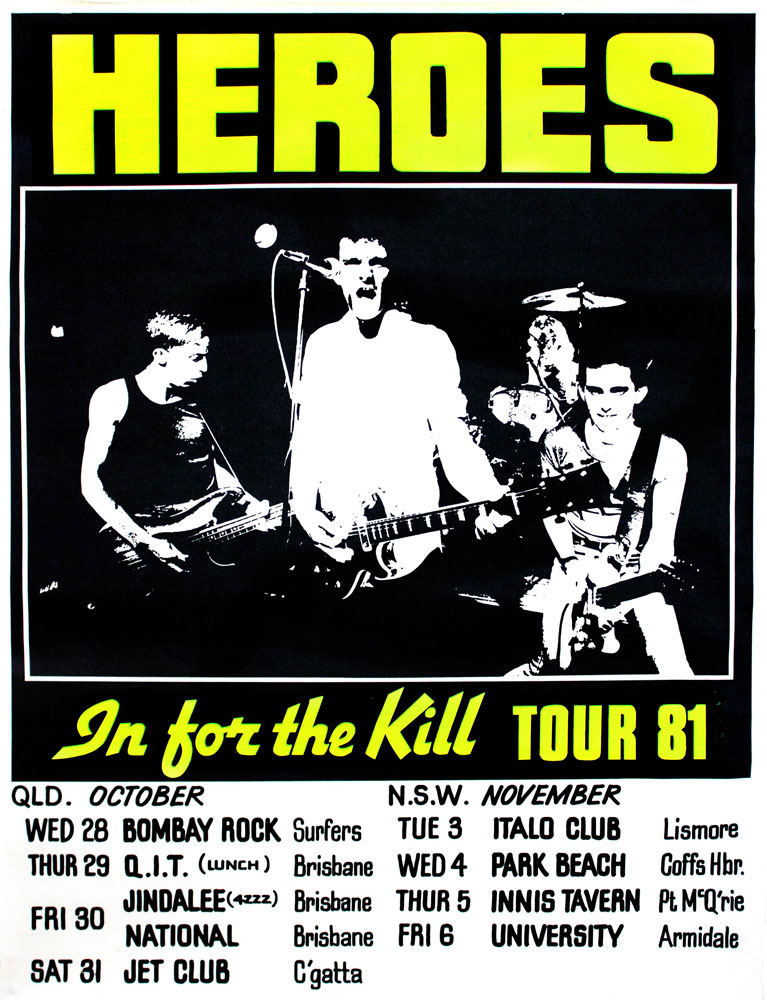 heroes-poster-4