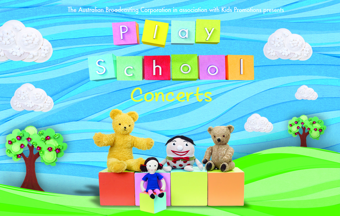 play school Our playschool is a welcoming, inclusive school for children ages 2-5 that  embraces diversity in religion, ethnicity, race, and family structure our  philosophy is.