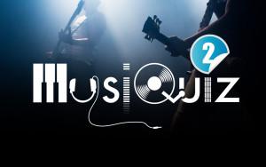MusiquizLogo2