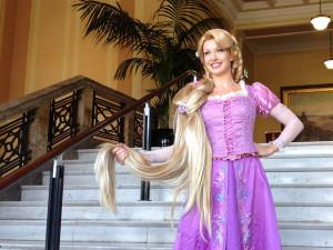 DOI_Rapunzel