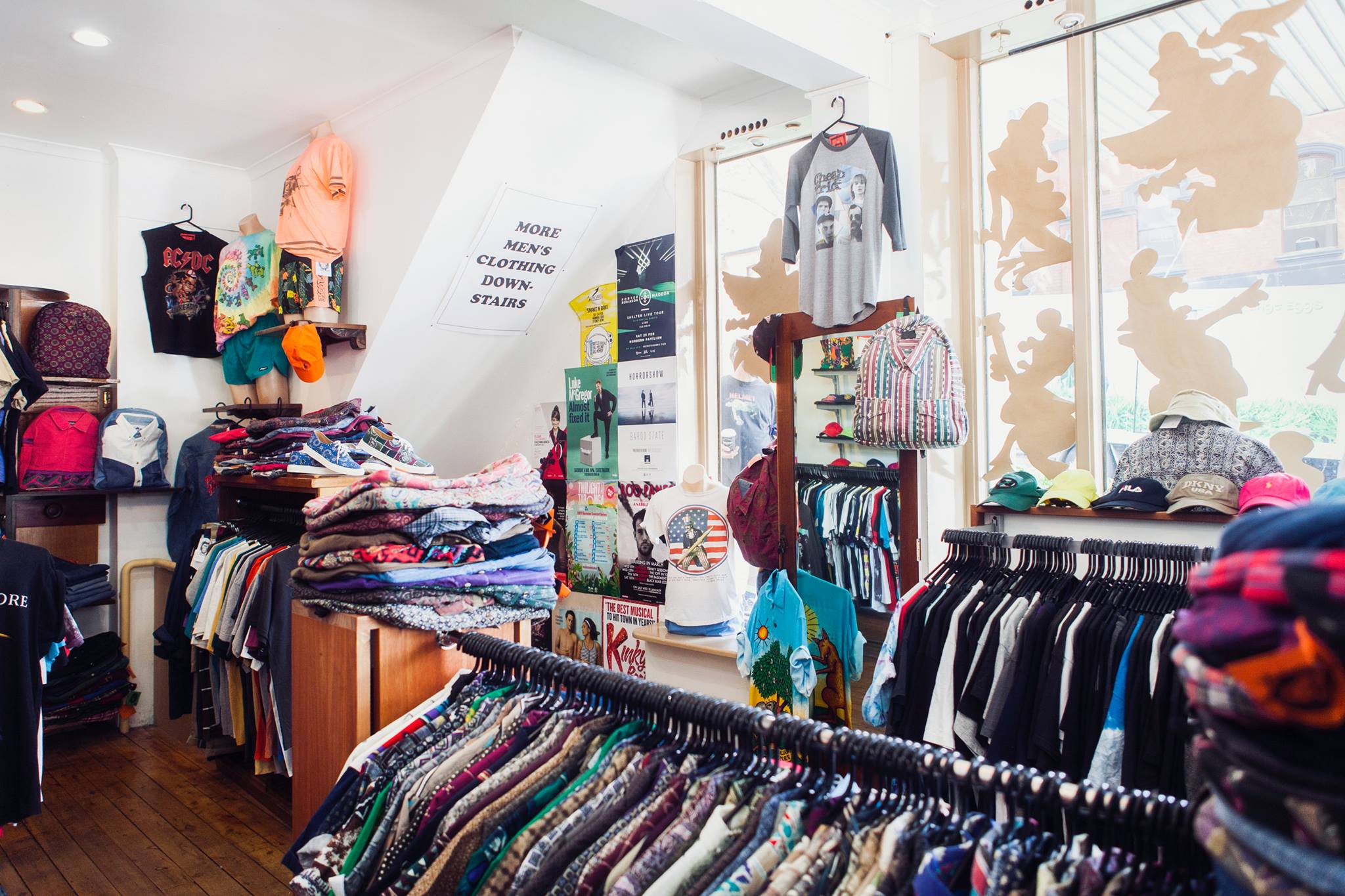 Best petite clothing stores in canada