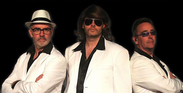 BeeGees Show – One Night Only