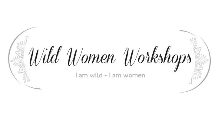 Wild Women Workshops
