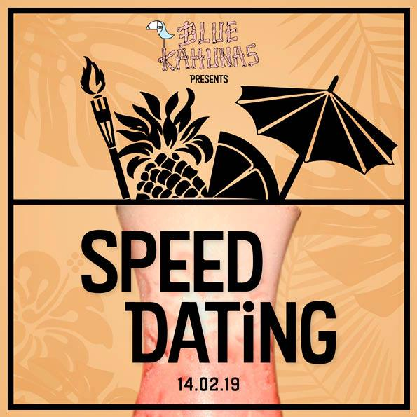 newcastle nsw speed dating loša liga iz legende