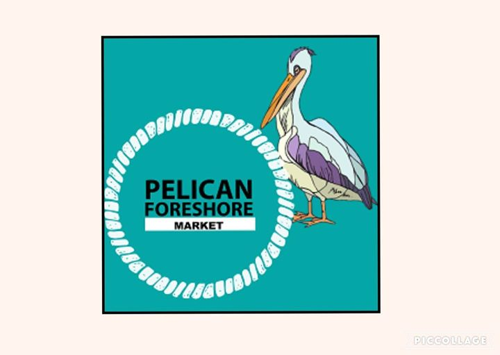 Pelican Foreshore Markets