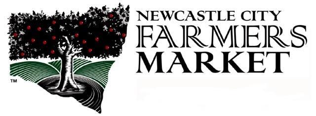 Newcastle Farmers Markets