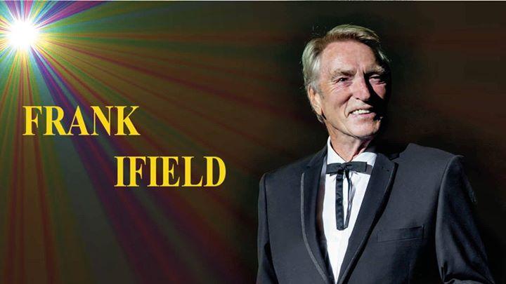 Frank Ifield- Encore