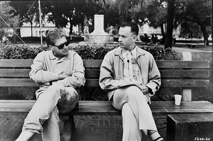Forrest Gump – In The House Screening
