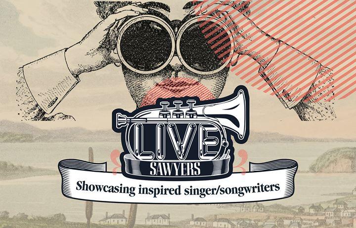 Live Sawyers feat: Keys & Beats