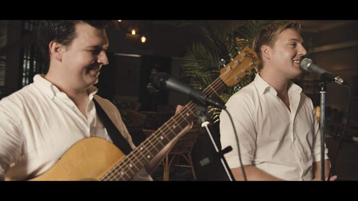Swansea Hotel – Downtown The Duo
