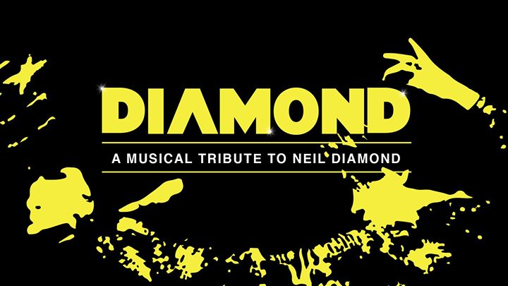 Diamond – A Musical Tribute To Neil Diamond
