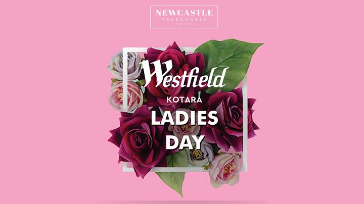 Westfield Kotara Ladies Day
