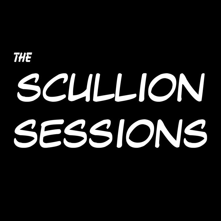 The Scullion Sessions at Stag and Hunter