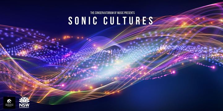 Sonic Cultures – A celebration of music from across the globe
