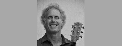 John Larder Live at the Wicko