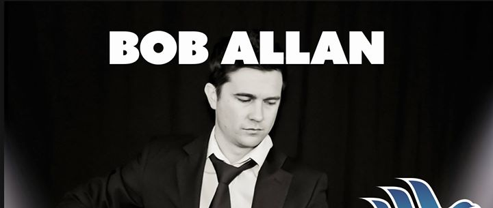 Bob Allan