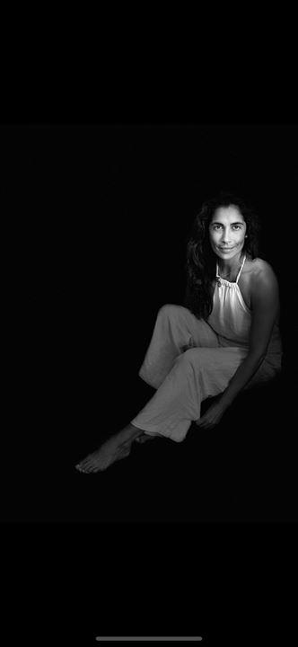 Pop Up Community Yoga Classes with Alessandra Adam