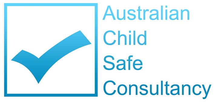 Making Your Organisation Child Safe Compliant Seminar