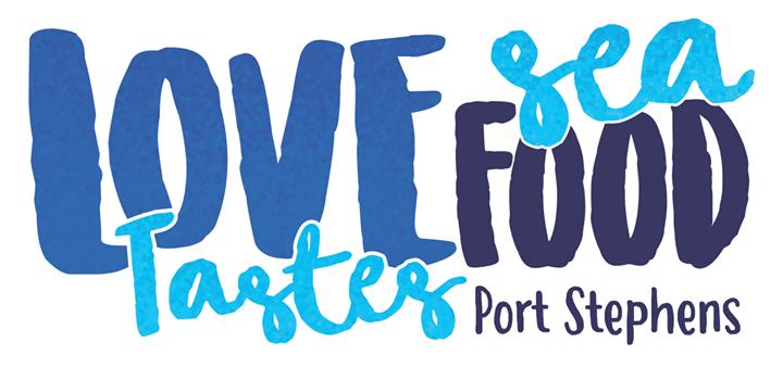 Love Sea Food Tastes Port Stephens