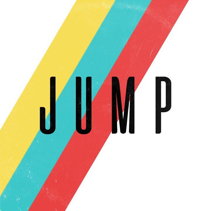 Jump live at Honeysuckle Hotel
