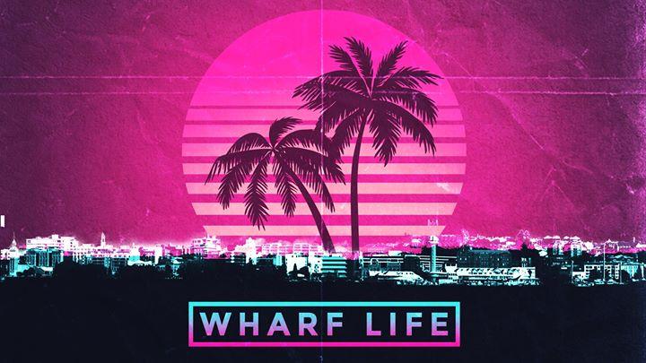 Wharflife