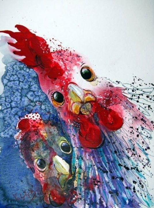 Paint pARTy at Seabreeze- Nelson Bay, 29th October 6pm