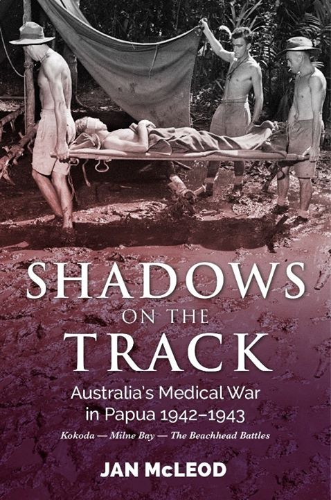 September Politics in the Pub: Shadows on the Track
