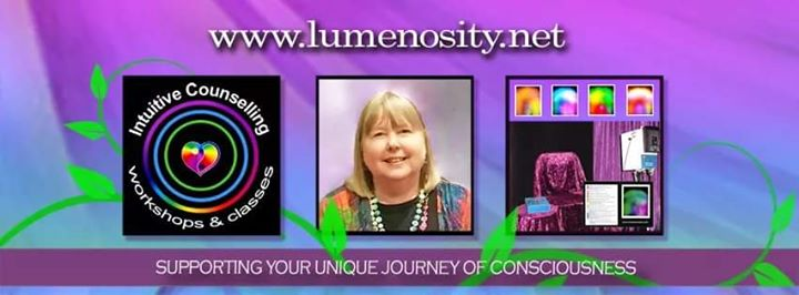 Lumenosity at Live Your Light MBS Expo