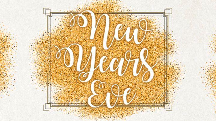 New Years Eve 2019 at Bimbadgen