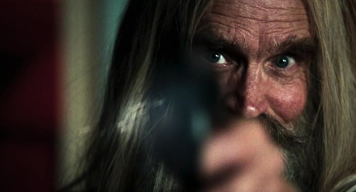 3 From Hell | NSW Screenings
