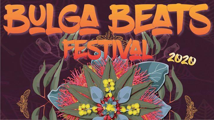 Bulga Beats Festival 2020