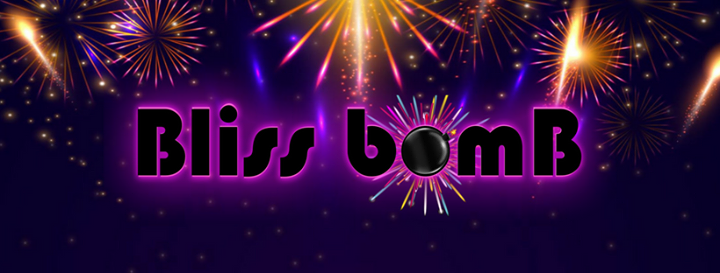 Bliss Bomb Rocks Morpeth!