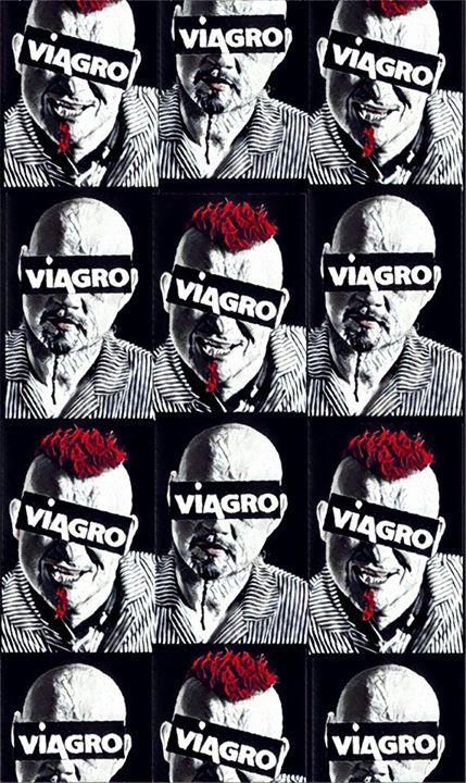 Viagro at wickham park hotel