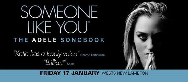 The Adele Songbook