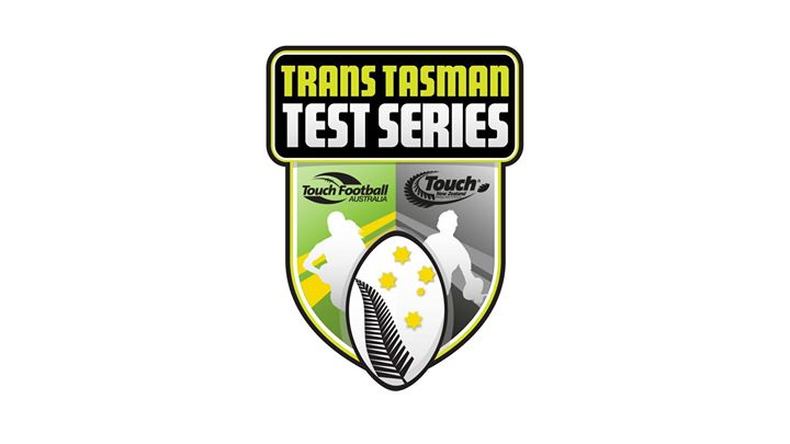 2020 Youth Trans-Tasman Test Series