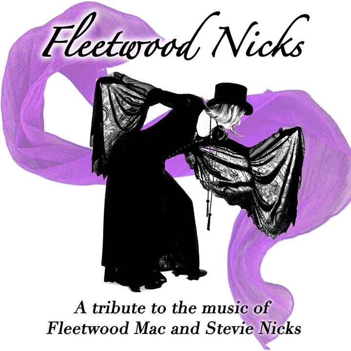 Fleetwood Nicks Show