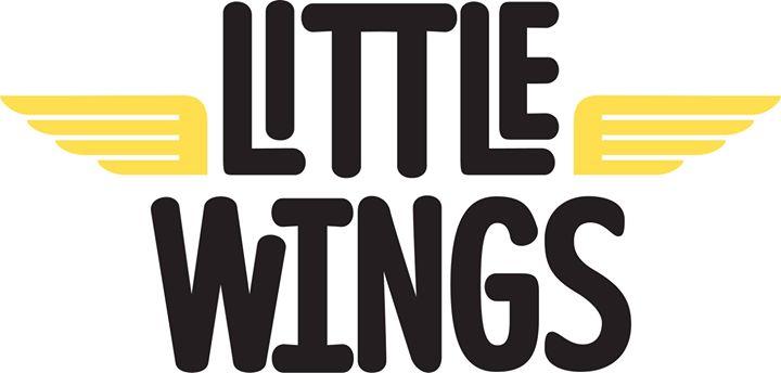 Little Wings Kids' Bingo
