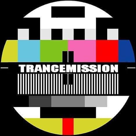 Trancemission 80s Band NYE @The Levee Maitland