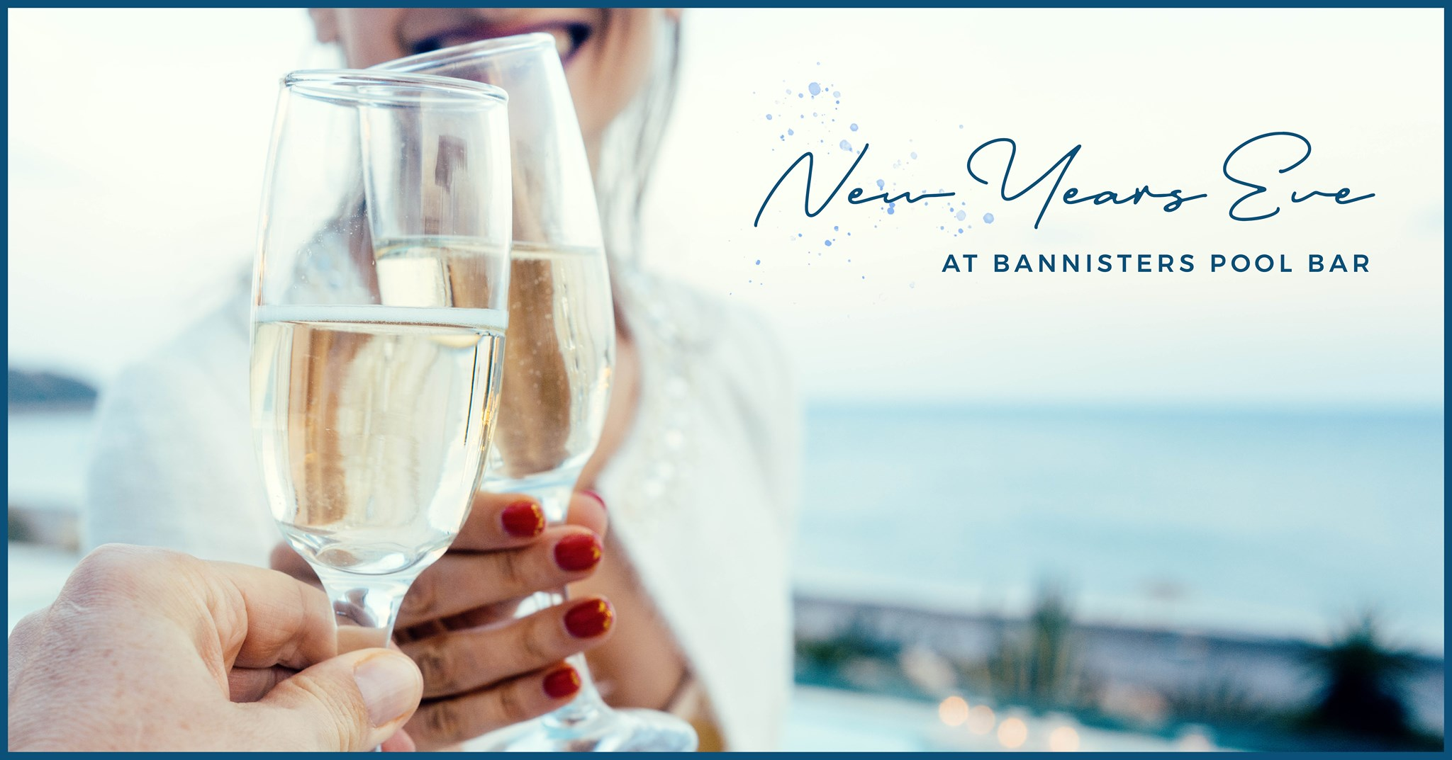 NYE at the Cheeky Dog, Bannisters Port Stephens | Free Entry!